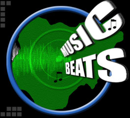 Naija Music Beats